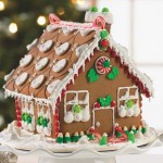 Newark-New-Jersey-custom-Christmas-Gingerbread-house