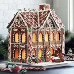 Atlanta-Georgia-candy-bi-level-custom-gingerbread-house