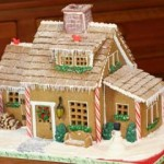 Boca-Raton-Florida-cottage-gingerbread-custom-house-to-buy-online