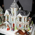 Christmas-custom-gingerbread-in-your-homes-color-and-style