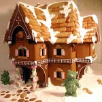 Christmas-gingerbread-high-rise-San-Francisco-biulding-house-for-your-custom-choice