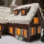 Denver-Colorado-gingerbread-customs-hut