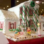 Ginger-bread-candy-cane-mansion