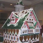 Home-made-custom-Indiana-gingerbread-house