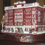 Louisiana-Baton-Rouge-custom-hotel-lodge-gingerbread-home