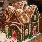 Mississippi -four-peeks-cristmas-gingerbread-home