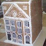 New-York-Brooklyn-office-gingerbread-biulding