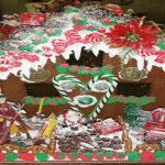 Pennsylvania_custom-Gingerbread-home