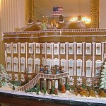 Washington-DC-Custom-Gingerbread-home