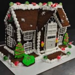 california-country-custom-gingerbread-home-for-sale-on-the-market