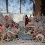 christmas-gingerbread-custom-house-made-to-order-boca-florida