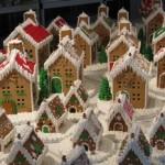 gingerbread-Christmas-houses-and-homes-downtown-idaho