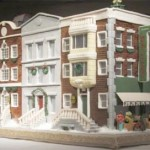 old-mid-west-style-gingerbread-custom-house