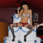 Sitting-on-the-ritz-popout-cake-25
