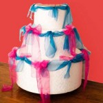 Columbus-Ohio-Ribbons-and-Roses-popout-cake-40