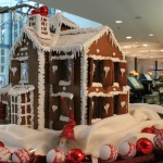 Boston-Massachusetts-four-feet-by-four-feet-custom-gingerbread-house