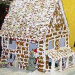 Dallas-Texas-Custom-Gingerbread-house