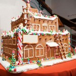 Maryland-hotel-lodge-custom-giant-gingerbread-hotel