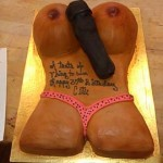Minneapolis-Minnesota-sexy-shaped-torso-and-stick-dick-in-tits
