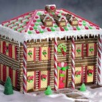 Santas-Christmas-custom-gingerbread-cottage