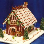 christmas-old-world-gingerbread-house