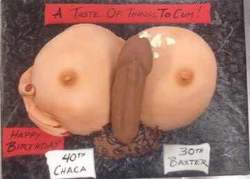 nude-cocks-with-cake