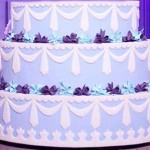 Connecticut-Purple-Jumpout-Pop-Out-wide-rim-cake-42