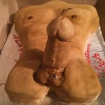 Fat-Freaking-Johnson-standing-on-HeMan-torso-erotic-cake