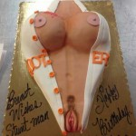 Heated-Hooters-pussy-dripping-female-sexy-torso-cake