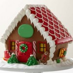 Atlantic-City-red-roof-Christmas-Gingerbread-house