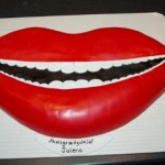 New-York-City-Brooklyn-Smiling-Lips