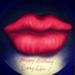 New-York-erotic-cake-dark-Mysterious-Lips