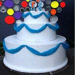 Denver-Colorado-multy-color-jump-out-popout-cake-49