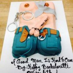Massive-Maryland-Shades-of-Grey-erotic-Torso-cake