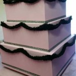 New-Orleans-Louisiana-Purple-Jumpout-cake-51