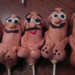 Sexy-Quintuplets-Dick-erotic-pops