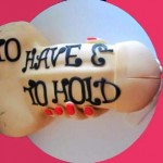 New-Jersey-Bloomfield-Hand-Grabbing-Dick-Erotic-cake