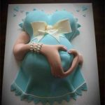 Philadelphia-Pennsylvania-pregnant-belly-popping-out-cake